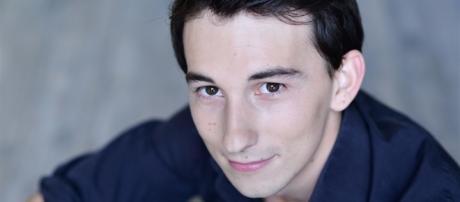 Plus belle la vie – Samuel Charle (Julio) - pblv-plusbellelavie.fr