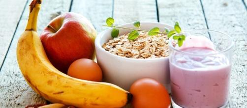 desayunos con muchas calorias