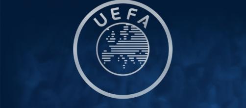 Arriva la Uefa Nations League: ecco come e quando verrà disputata ... - superscommesse.it
