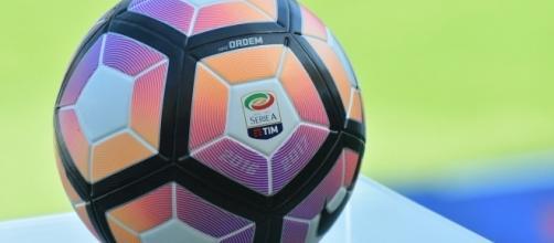 Calendario ottava giornata Serie A