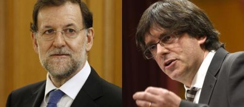 Catalogna indipendente, ma ora priorità è dialogo con Madrid