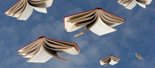 Gli ultimi dati su vendite di libri, lettori e autori in Italia