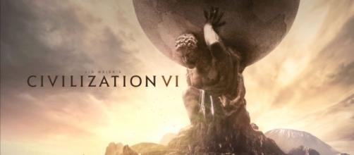 Civilization VI to get major Fall 2017 Update (via YouTube - Sid Meier's Civilization)