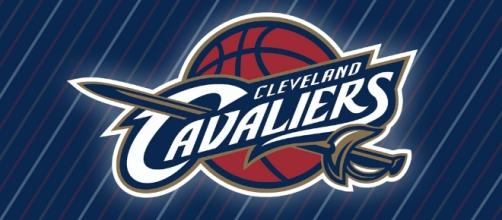 Cleveland Cavaliers added another player to their roster. Image Credit: RMTip21 / Flickr