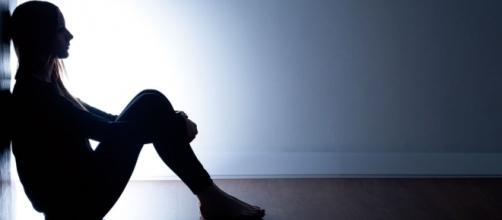 Cómo detectar la depresión en un adolescente? - bienestarcolsanitas.com