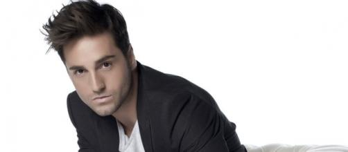 David Bustamante Archivos - KISS FM - kissfm.es
