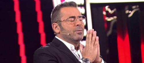 El futuro de Jorge Javier Vázquez.