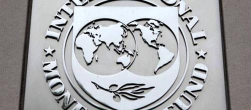 FMI: rischio nuova crisi finanziaria