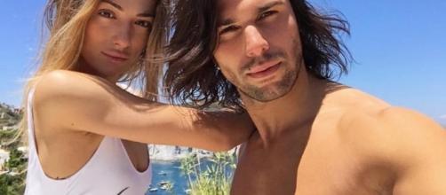 Grande Fratello Vip: arriva il faccia a faccia tra Luca Soleil e Giulia?