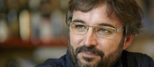 Jordi Évole anuncia que Mariano Rajoy por fin estará en 'Salvados ... - 20minutos.es