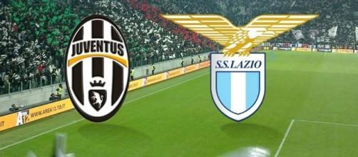 Juventus-Lazio in streaming: tre modi per vedere la partita