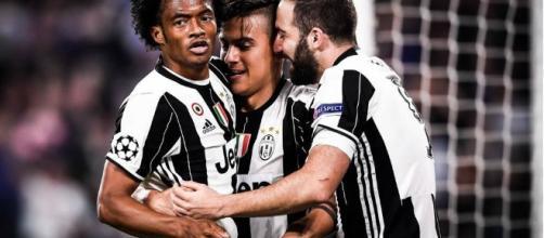 Juventus, tornano i nazionali e Allegri pensa al turn-over
