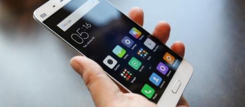 Smartphone: i rischi legati ad un prolungato utilizzo - bergamopost.it