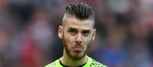 Le footballeur Espagnol bientôt au PSG ?