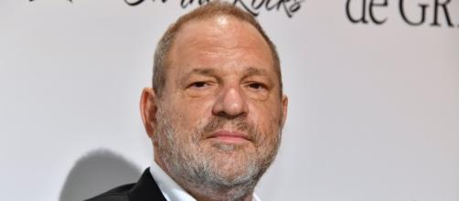 Lo scandalo Harvey Weinstein e il presunto sessismo dei media italiani