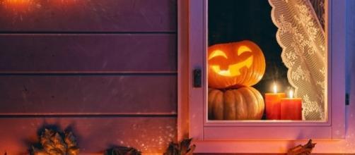 Los mejores rituales de Feng Shui para Halloween