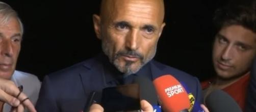 Mercato Inter, in difesa arriva una vecchia conoscenza di Sabatini ... - fcinter1908.it