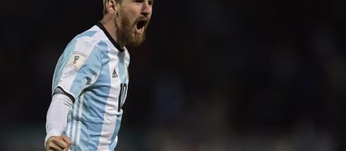 Mondial-2018/Qualif. - Messi de retour avec l'Argentine contre le ... - beinsports.com