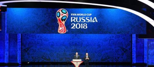 Mondiali Russia 2018: tutte le squadre qualificate e gli spareggi