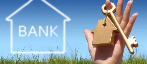 Mutui bancari: quali rischi per il garante