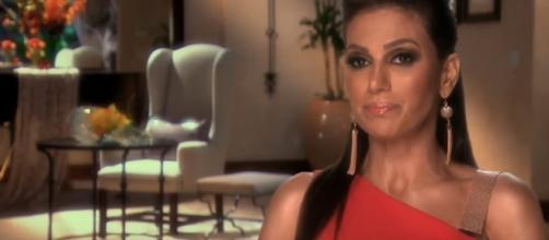 Peggy Sulahian / Bravo YouTube Channel