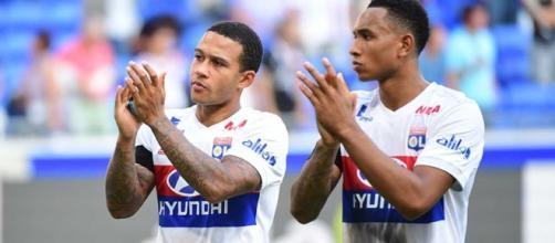 Programme TV Ligue 1 : Lyon/Monaco, Bordeaux/Nantes... sur quelles ... - programme-tv.net