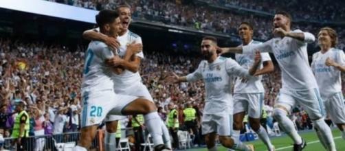 Real Madrid : Une recrue de l'été déjà sur le départ !