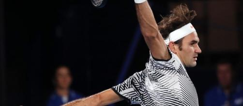 Roger Federer wins Australian Open in epic final against Rafael ... - net.au