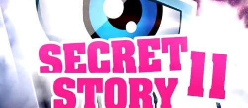 Secret Story 10 : Découvrez celui ou celle qui devrait intégrer la ... - public.fr
