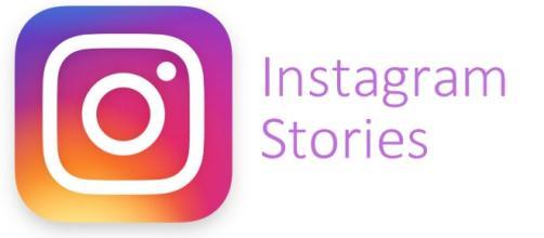 Sondaggi Instagram, eccome farli