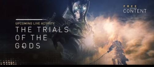 """Ubisoft dropped the details on """"Assassin's Creed Origins"""" season pass, free content DLC, and more. Image Credit: Ubisoft US/YouTube"""
