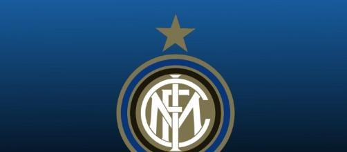 Ultime Inter, buone notizie per i nerazzurri