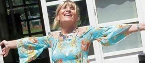 Uomini e Donne, Gemma Galgani ha trovato l'amore?