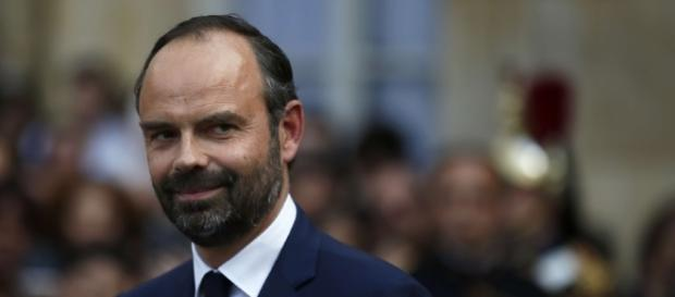 """Astrologie : Édouard Philippe est un """"réformiste à forte ... - rtl.fr"""
