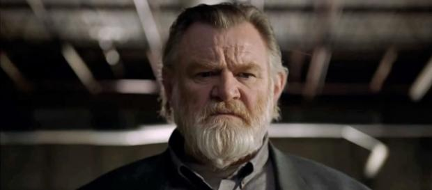 "Audience Network adaptation of Stephen King's ""Mr. Mercedes"" gets Season 2 [Image credit: JoBlo TV Show Trailers/YouTube]"