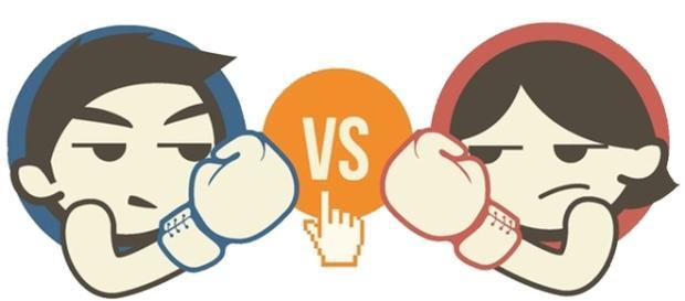 Blogger VS SEO | B30 - blogger3cero.com