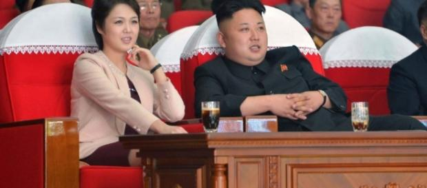 Breaking: North Korea hacked US war plans, other military secrets: [Image Credit: Breaking News/Youtube]