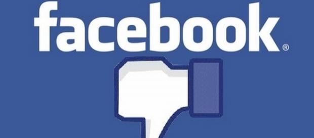 Facebook et Instagram en panne depuis cet après-midi dans plusieurs pays du monde.