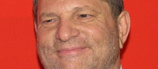 Harvey Weinstein is reportedly headed to rehab - [Image by David Shankbone/Wikimedia Commons CC 3.0]