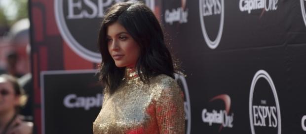 Kylie Jenner; Fonte: (ABC/Image Group LA)