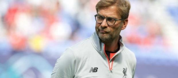 Liverpool: What Can Jürgen Klopp Cook Up For Us If He's Shopping? ... - theanfieldwrap.com