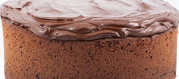 Mud cake al cioccolato - Torta americana   Alimentipedia ... - alimentipedia.it
