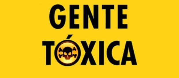 Para manter o equilíbrio emocional, é preciso afastar-se de pessoas tóxicas