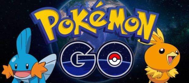 'Pokemon Go:' Another new feature for Gen 3 release just added by Niantic (UnitLost/YouTube Screenshot)