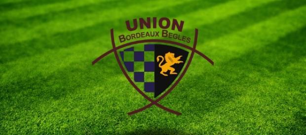 TOP 14 - UBB : Tauleigne K.-O. et forfait contre Paris - Rugby ... - sports.fr