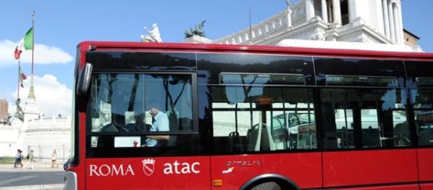 Sciopero Atac 13 ottobre: info e fasce di garanzia.