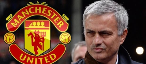 What will Jose Mourinho's Manchester United team look like? - Ed ... - mirror.co.uk
