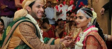 Crianças que já se casaram, na Índia podem alegar que foram estupradas