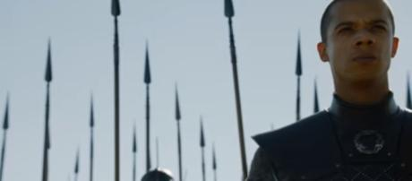 'Game of Thrones' season 8: What has happened so far?-- Image credit:GameofThrones/YouTube screenshot