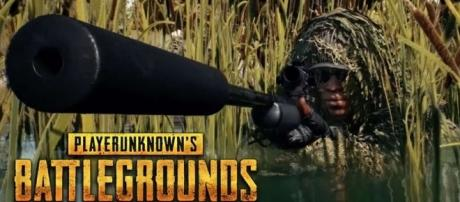 'PlayerUnknown's Battlegrounds' has surpassed the 2M mark of concurrent players [Image Credit: Die Prototypen/YouTube].